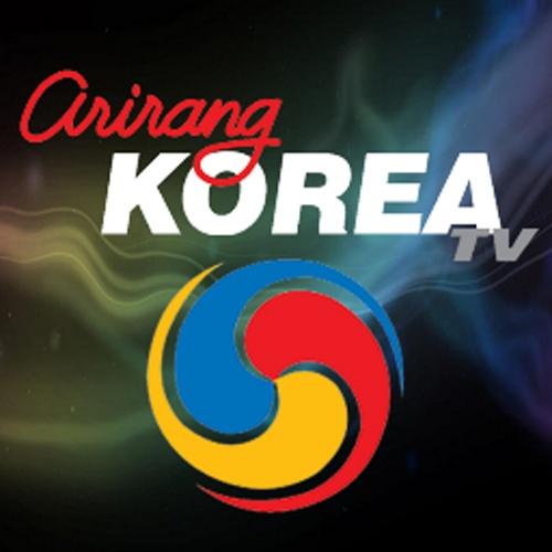 Arirang Korea Tv