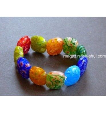Индийский браслет украшение для руки