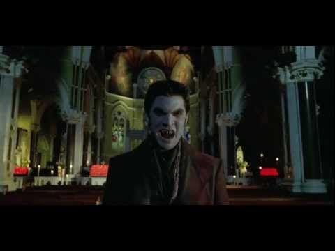 Ghost Rider 2007 Trailer