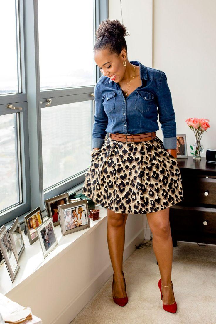 Mitzi Miller Editor Of Ebony Magazine