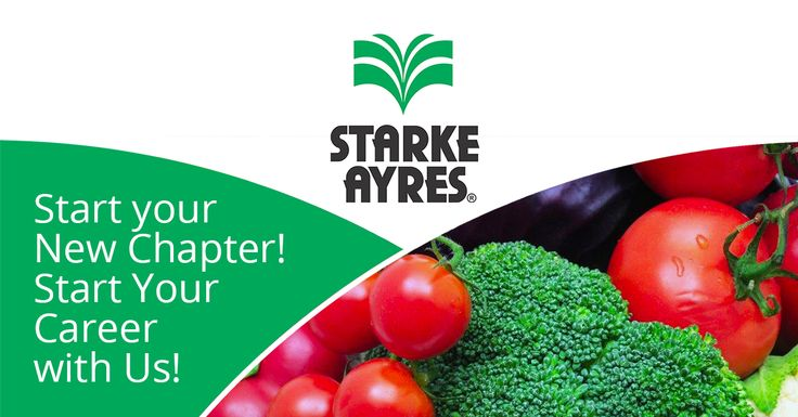 WE ARE HIRING! >> Position: Merchandiser Controller, Place: Epping (Western Cape), Company: Starke Ayres. More information and to apply CLICK HERE >> https://jb.skillsmapafrica.com/Job/Index/16105