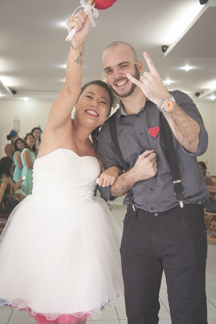 http://amandasantiago.com/vestido-curto-de-noiva-do-aliexpress/