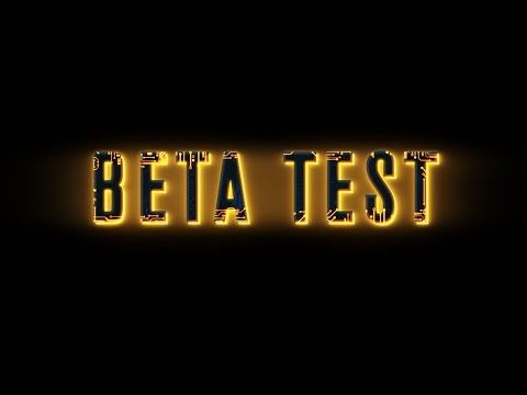 Watch: Beta Test Trailer Starring Manu Bennett - Release to approximately 15 U.S. theatres July 22, 2016  Cosmic Book News