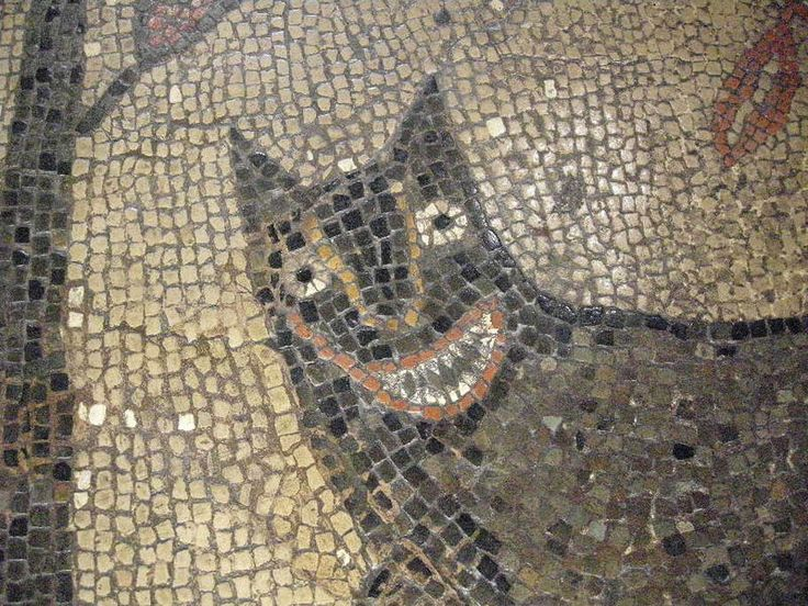 Aldborough Roman Site - Aldborough, United Kingdom - History and ...