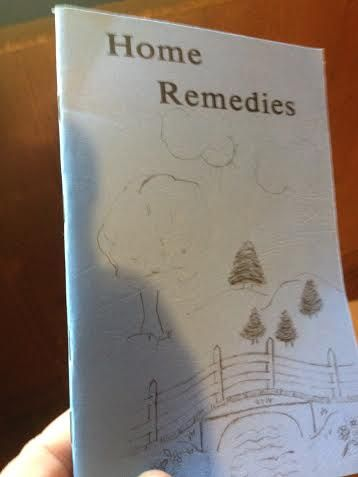 Amish Home Remedies - Amish 365 Amish Recipes Oasis Newsfeatures