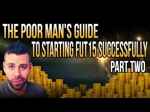 """http://www.fifa-planet.com/fifa-17-tips-and-tricks/how-to-succeed-in-fut15-2-easy-coins-squad-management-tips-etc/ - How to succeed in FUT15 #2 - Easy Coins! Squad Management tips! etc!  – Please visit: http://thegamekeys.co.uk/ … use """"NICK"""" for 5% off MSP/PSN codes! – PSN and MSP discount codes for FIFA Points! – My twitch: http://www.twitch.tv/nick_28t – My twitter: https://twitter.com/Nick28T – My Instagram:... Cheap FIFA C"""