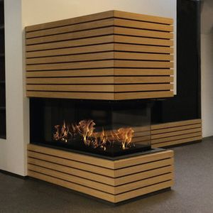 25 best ideas about elektrische kamine auf pinterest falshes kamin. Black Bedroom Furniture Sets. Home Design Ideas