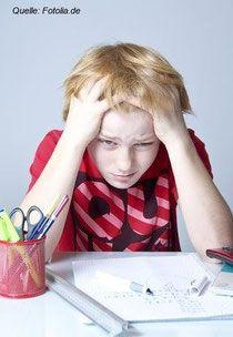 ADHS - verhaltensgestörte Kinder - wie gehe ich damit um?