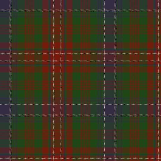 Ancient Wilson Tartan | Men in Kilts | Pinterest | Chang'e ...