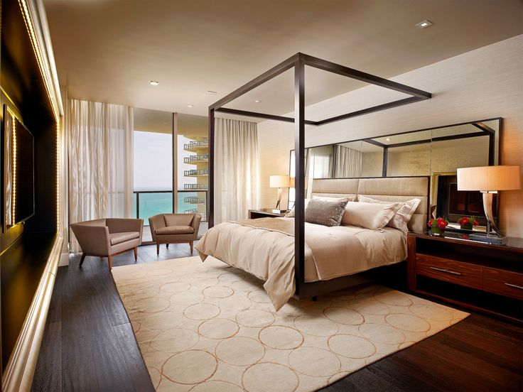 16 Best 2303 St Regis Residence Images On Pinterest South Florida Design Firms And Interiors