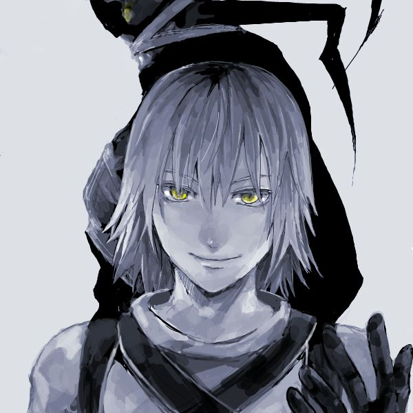 376 Best Images About Riku On Pinterest