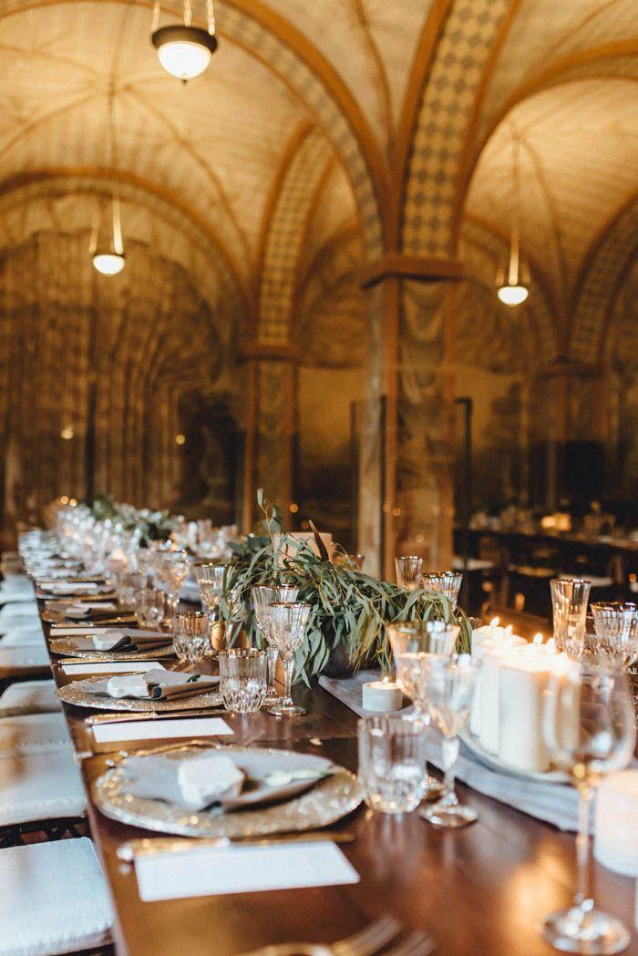 lavish-yet-laid-back-tuscan-wedding-at-villa-passerini-kreativ-wedding-27