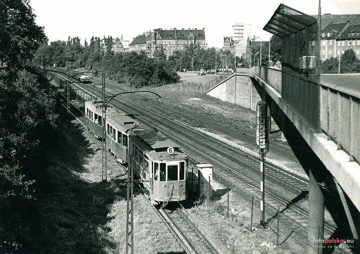 Gdańskie tramwaje: od wojny do nowoczesności; tramwaje, historia, historia tramwajów, zkm gdańsk, tabor historyczny Gdańsk, Gdynia, Sopot