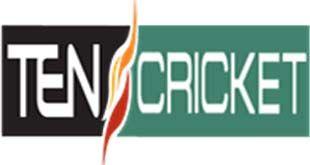 Tens Cricket Live