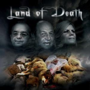 Govt. Rethinks Housing Exotic Animals At Mysore Zoo | STOP ANIMAL ABUSE
