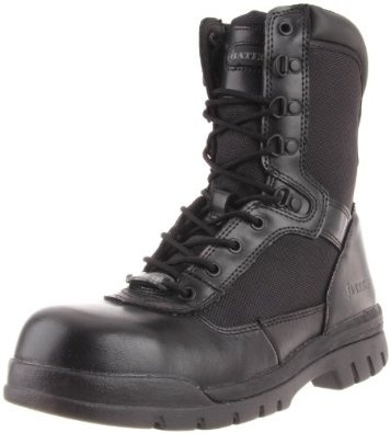 Best 25  Best steel toe boots ideas on Pinterest | Timberlands for ...