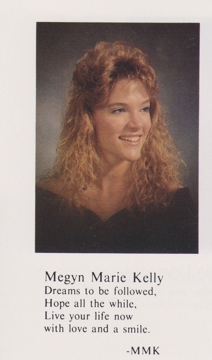 Fox News anchor, Megyn Kelly
