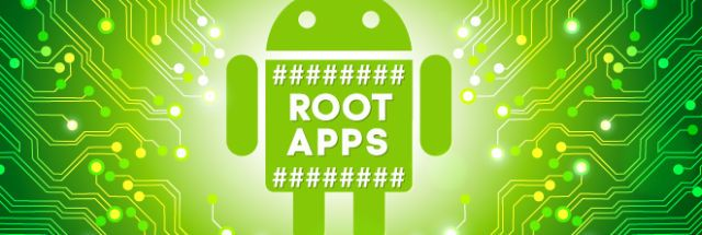 Android phones rooted by most serious Linux escalation bug ever