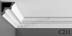 Decor Cornice Ceiling Coving / Mouldings