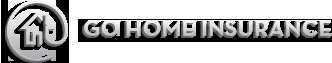 Go Home Insurance | Homeowners Insurance Quotes