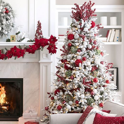 Christmas tree clearance on Amazon, FREE shipping, Add to cart for