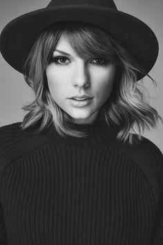Taylor Taylor Swift