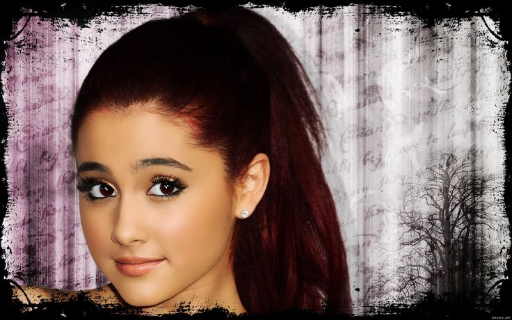 #56904, ariana grande hot category - Backgrounds In High Quality - ariana grande hot wallpaper