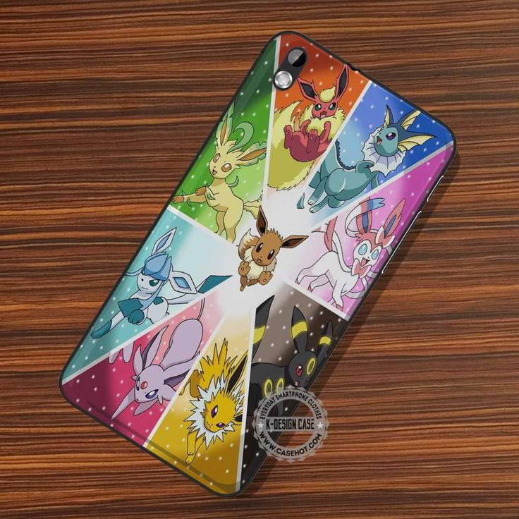 Pokemon Eevee Evolution - LG Nexus Sony HTC Phone Cases and Covers #cartoon #anime #pokemon #phonecase #phonecover #LGcase #LGG3 #LGG4 #LGG5 #NexusCase #Nexus4 #Nexus5 #Nexus6 #SonyXperiacase #SonyXperiaZ3 #SonyXperiaZ4 #SonyXperiaZ5 #HTCcase #HTConecase #HTConeM7 #HTConeM8 #HTConeM9 #HTConeM9plus #HTCdesirecase #HTCdesire816 #HTCdesire820 #HTCdesire826
