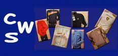Casual Wear Shop  Магазин женской и мужской одежды: джинсы, спортивные костюмы, кожаные ремни, пуховики. Известные турецкие бренды и копии