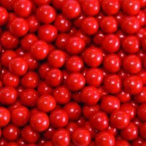Sixlets Red 1kg