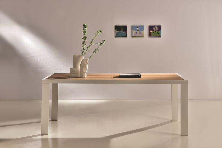 Finu Dining Table