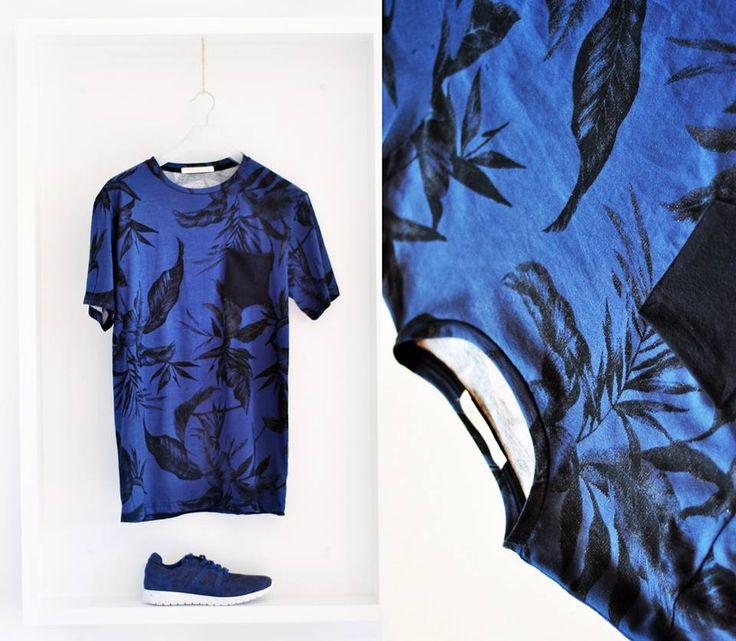 CIAO INVERNO Adelanto de la colección otoño/invierno de A+ Refans www.refans.net/