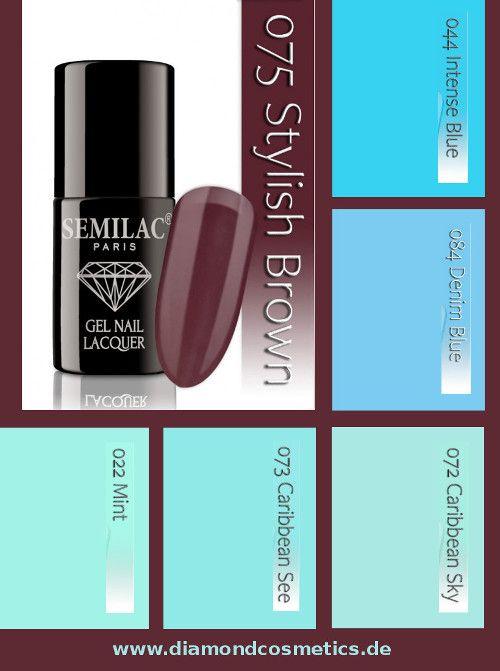 Marsala die Farbe des Jahres 2015