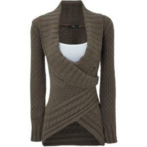 Sweaters by imelda