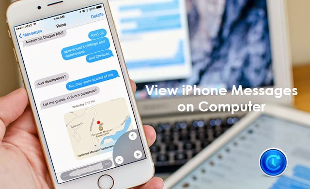 iPhone Backup Extractor: How To View And Read iPhone Text Messages On Compu...  Find a way to view text messages from iPhone backup? Here is what you want, an iPhone SMS Viewer. http://iphone-backup-extractor-pro.blogspot.com/2017/09/view-read-iphone-texts-on-computer.html
