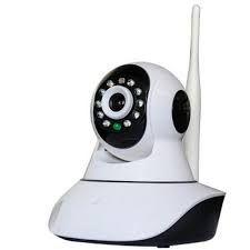 Wireless CCTV Camera Market Size, Share, Analysis – Forecasts To 2025