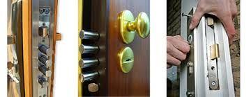 Apertura de puertas las 24 horas sin dañar cerradura ni puerta.