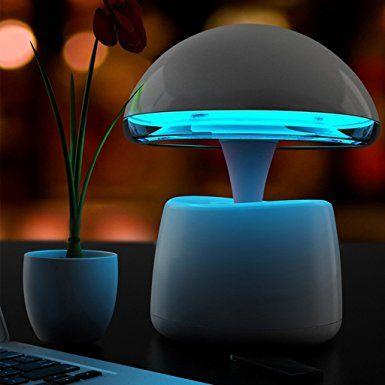 Pi di 25 fantastiche idee su illuminazione camera da letto su pinterest arredamento della - Musica da camera da letto ...