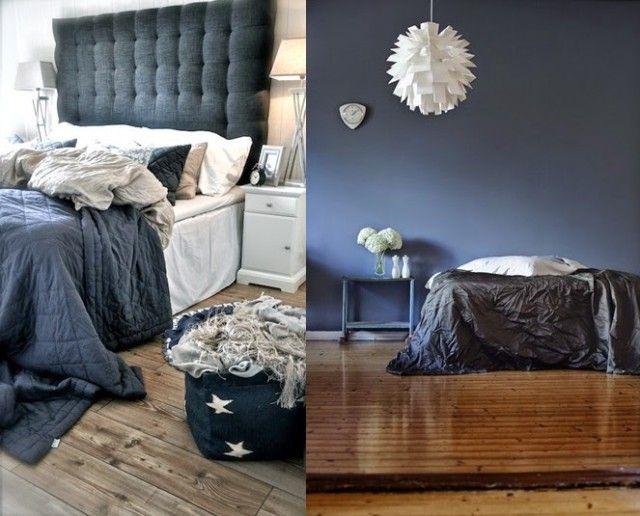 1000 id es sur le th me d cor de chambre coucher marine sur pinterest chambre corail. Black Bedroom Furniture Sets. Home Design Ideas