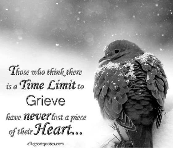 Perfectly Describes The Loss Of A Dog Or Pet Quotes Grief Miss