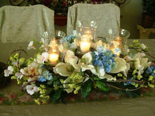 17 Best images about Floral ArrangementsAll Seasons on  : af6232967d2e5bc50be7371b8886dcc3 from www.pinterest.com size 535 x 401 jpeg 41kB