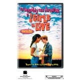 The Incredibly True Adventures of Two Girls in Love (DVD)By Nicole Parker
