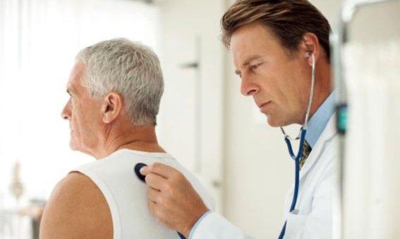 #Ministério da Saúde incentiva homens a cuidar da saúde - Alagoas 24 Horas: Alagoas 24 Horas Ministério da Saúde incentiva homens a cuidar…