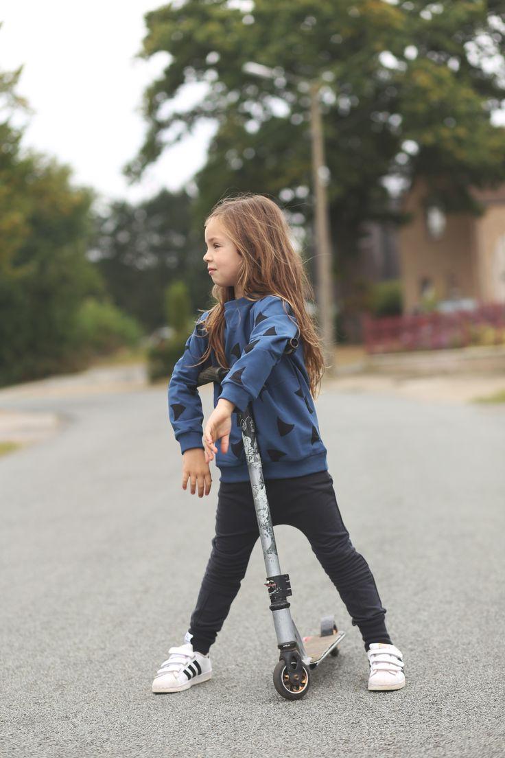 Moì-Kidz / Fotohoot AW16  Kinderkleding - Holleke Bolleke Fotografie - Shoots & Stuff