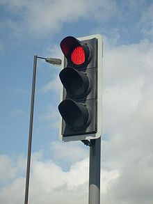 How A Radical North Dakota Ballot Initiative Could Allow The Religious Right To Ignore Traffic Lights