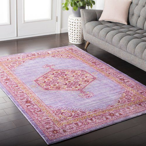 61 best Rugs images on Pinterest | Living room, Rugs and Rugs usa