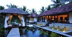 http://www.vogue.com/slideshow/13419795/thiruvananthapuram-india-travel-guide/