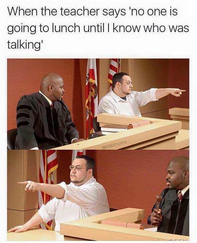 80 Fresh Memes For Today 217 1 January Funnyfoto Teacher Memes Funny Teacher Memes Teacher Humor