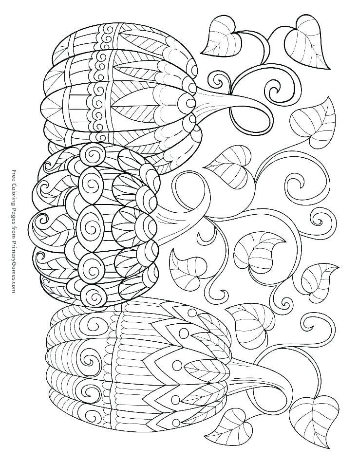 Fall Coloring Pages To Print Fall Theme Coloring Pages At Getdrawings Free Halloween Coloring Pages Pumpkin Coloring Pages Fall Coloring Pages