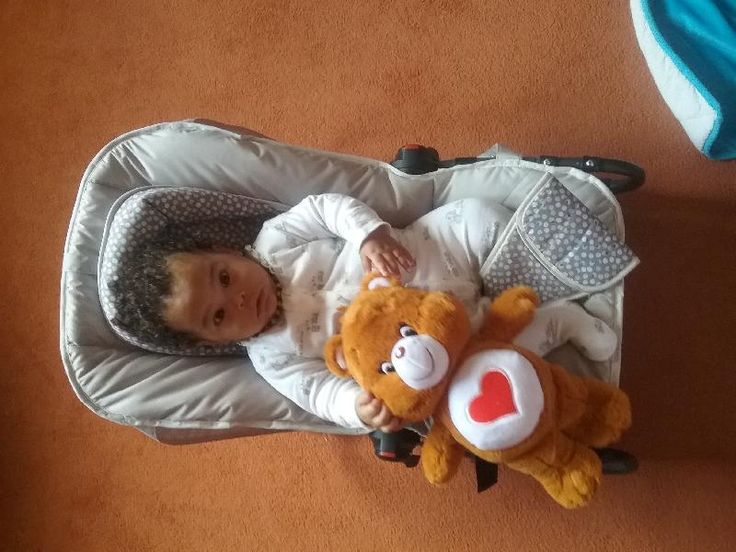 Lost on 24 Jun. 2016 @ Birmingham . Lost 'Tenderheart' care bear, my baby Sofia's favourite. Had it since she was born. Lost it between Fox and Goose crossing on Bromford Road and Bromford Drive in Birmingham...been shopping at Aldi'... Visit: https://whiteboomerang.com/lostteddy/msg/mb4m5c (Posted by Frenchy on 24 Jun. 2016)